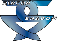 Rincon shadow